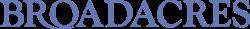 Broadacres Logo
